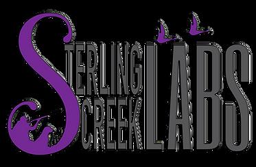 Sterling Creek Silver Labs, Labradors