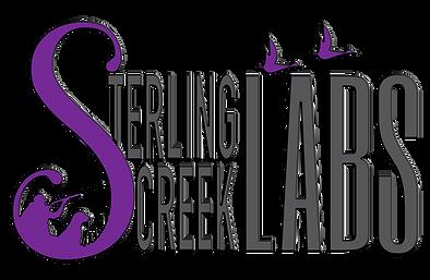 SCL_Logo_PurpleSOutline.png