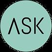 Logomakr_0O0WjK.png