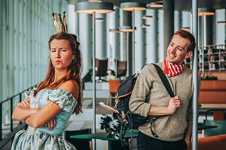 IMG_6344 FOTO Eivind Volder Rutle.jpg