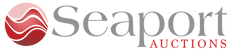 Logo_Seaport_Auctions.png