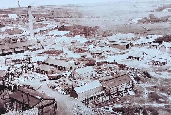 Dynamite Towns 1.JPG