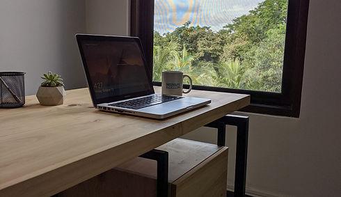 Office ss3.jpg