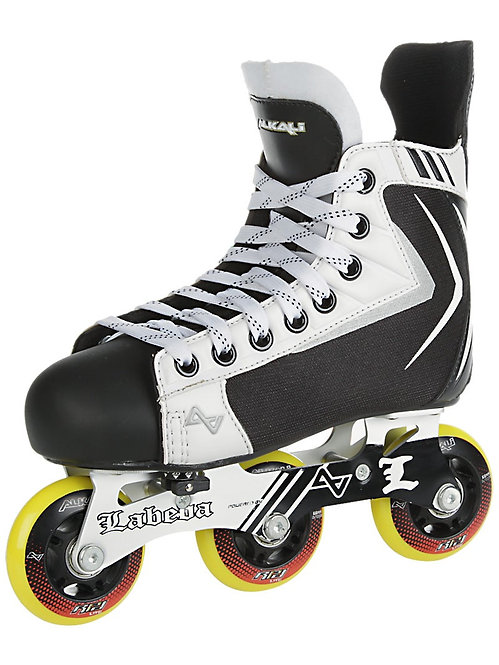 Alkali RPD Lite Adjustable Roller Hockey Skates