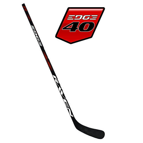 The EDGE 40 by RAVEN HOCKEY