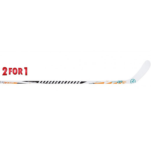 WARRIOR COVERT QRL SE JUNIOR STICK