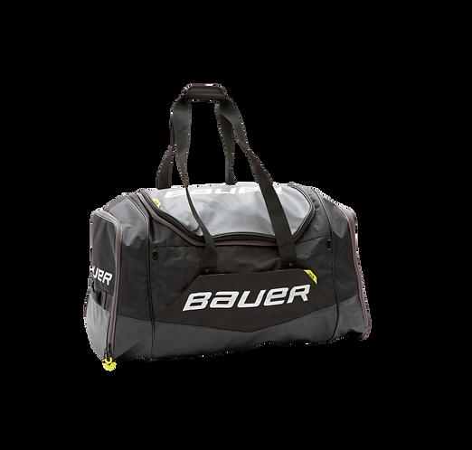 BAUER S19 ELITE CARRY BAG JUNIOR (BLACK)