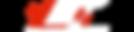 Bladetech-hockey-logo_SMALL.png