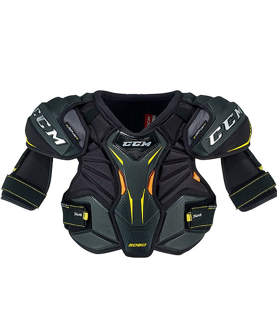 CCM TACKS 9080 SHOULDER PADS