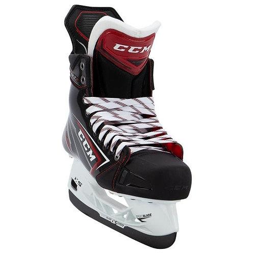 CCM FT2 Senior Hockey Skates