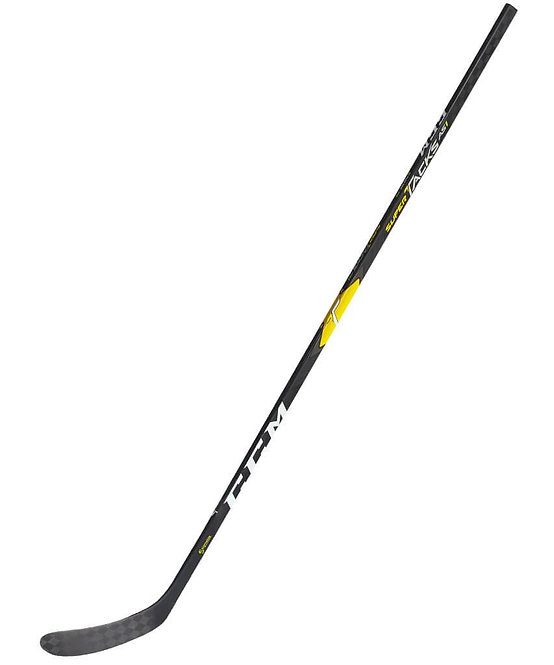 CCM SUPER TACKS AS1 JUNIOR STICK