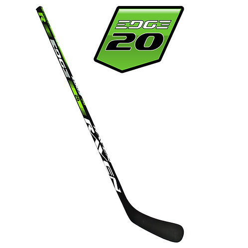 The EDGE 20 by RAVEN HOCKEY