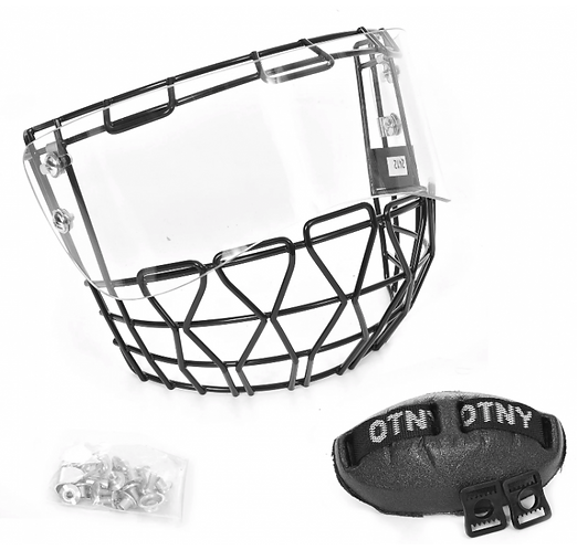 NAMI OTNY LEXAN SHIELD CAGE JUNIOR