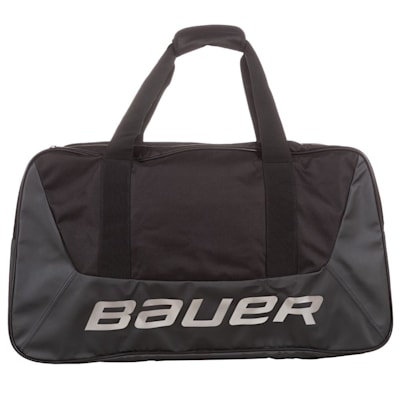 BAUER S19 CORE CARRY BAG YOUTH