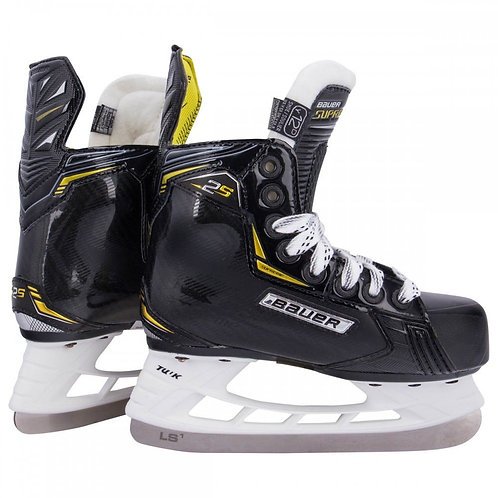 BAUER SUPREME 2S YOUTH SKATES