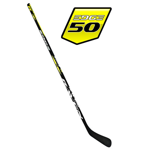The EDGE 50 by RAVEN HOCKEY