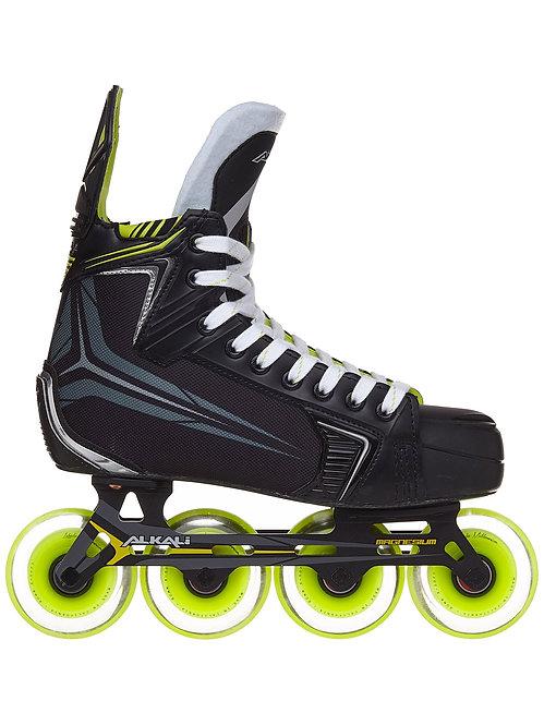 Alkali RPD Quantum Sr. Roller Hockey Skates