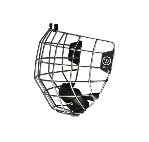 WARRIOR CAGE ALPHA ONE FACEMASK