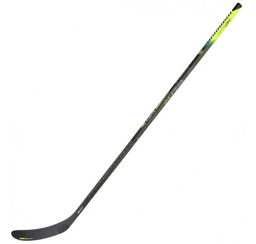 WARRIOR ALPHA DX INTERMEDIATE STICK