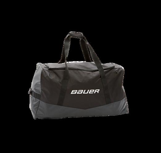 BAUER S19 CORE CARRY BAG JUNIOR