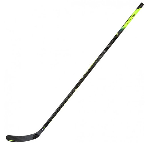 WARRIOR ALPHA DX STICK LONG 63""