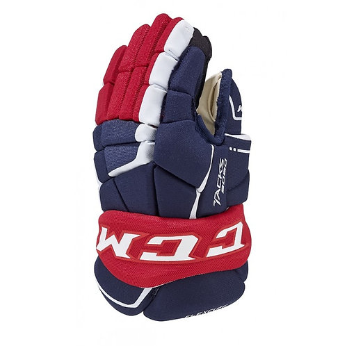 CCM TACKS 9060 JUNIOR GLOVES