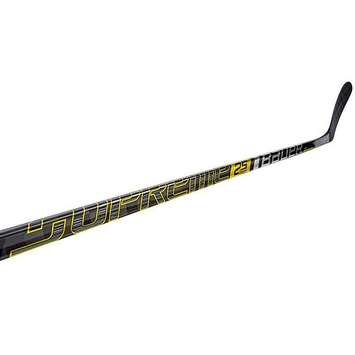 BAUER SUPREME 2S PRO JUNIOR STICK