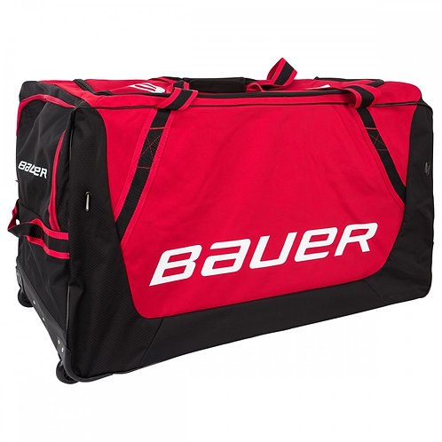BAUER CARRY BAG 850 - MEDIUM