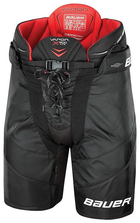 BAUER VAPOR X900 LITE PANTS