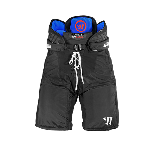 WARRIOR COVERT QR EDGE YOUTH PANTS