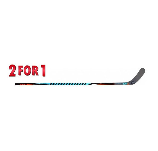 WARRIOR COVERT QRL JUNIOR STICK