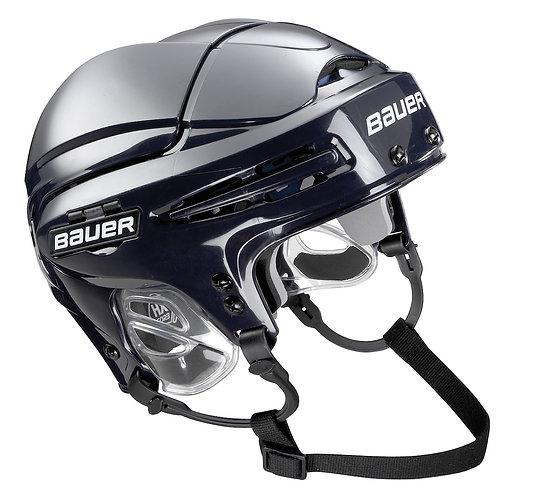 BAUER 5100 HELMET