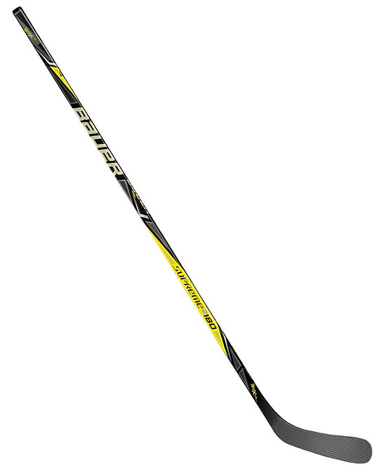BAUER SUPREME S180 2017 JUNIOR STICK