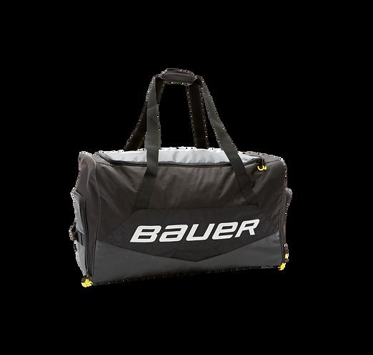 BAUER S19 PREMIUM CARRY BAG SENIOR