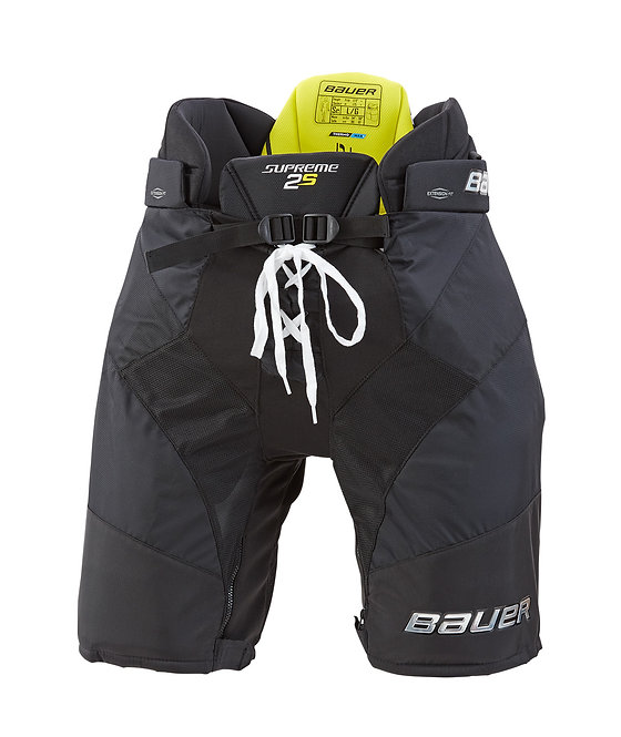 BAUER SUPREME 2S PANTS