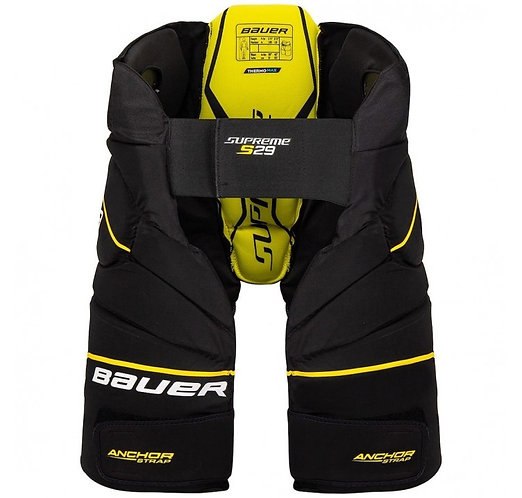 BAUER SUPREME S29 GIRDLE