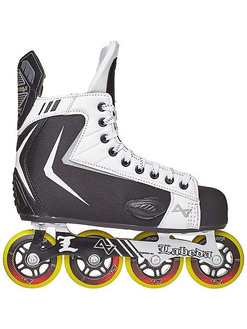 [Jr.] Alkali RPD Lite R Roller Hockey Skates