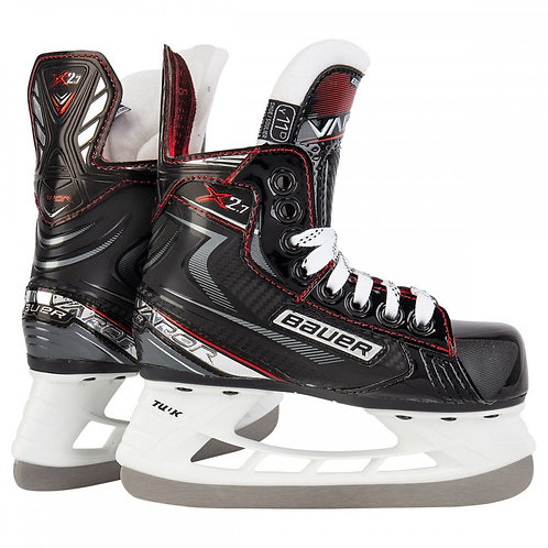 BAUER VAPOR X2.7 YOUTH SKATES