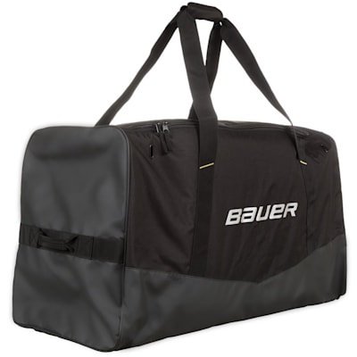 BAUER S19 CORE CARRY BAG SENIOR