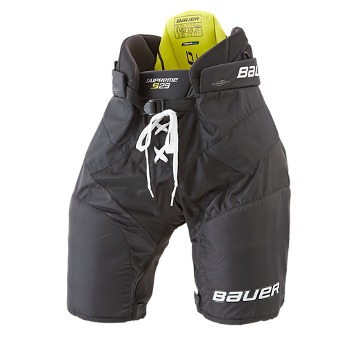 BAUER SUPREME S29 JUNIOR PANTS