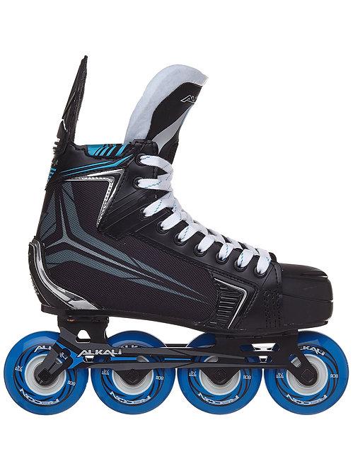 Alkali Recon Roller Hockey Skates