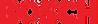Bosh Logo.png