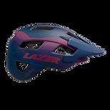 Lazer Chiru MIPS Blue Pink.png