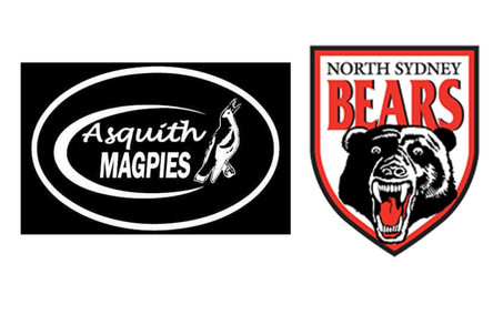 Coaching Appointments & Exclusive Pathways Partnership with the North Sydney Bears