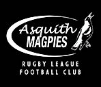 Asquith Magpies Rugby League Football Cl