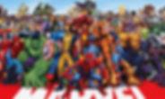 superheroes2.v1.cropped.jpg