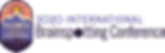 full-color-horizontal-color-1.png