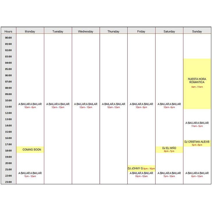 Schedule 2021.JPG