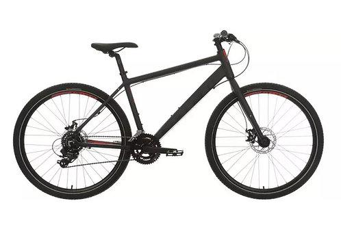 Adult Bike Hire Voucher £20 24Hrs / FREE Helmet & Lock