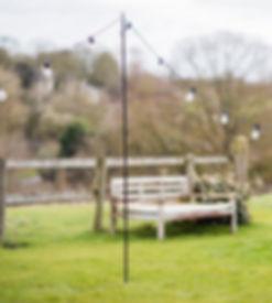 POFE01_square_1.jpg